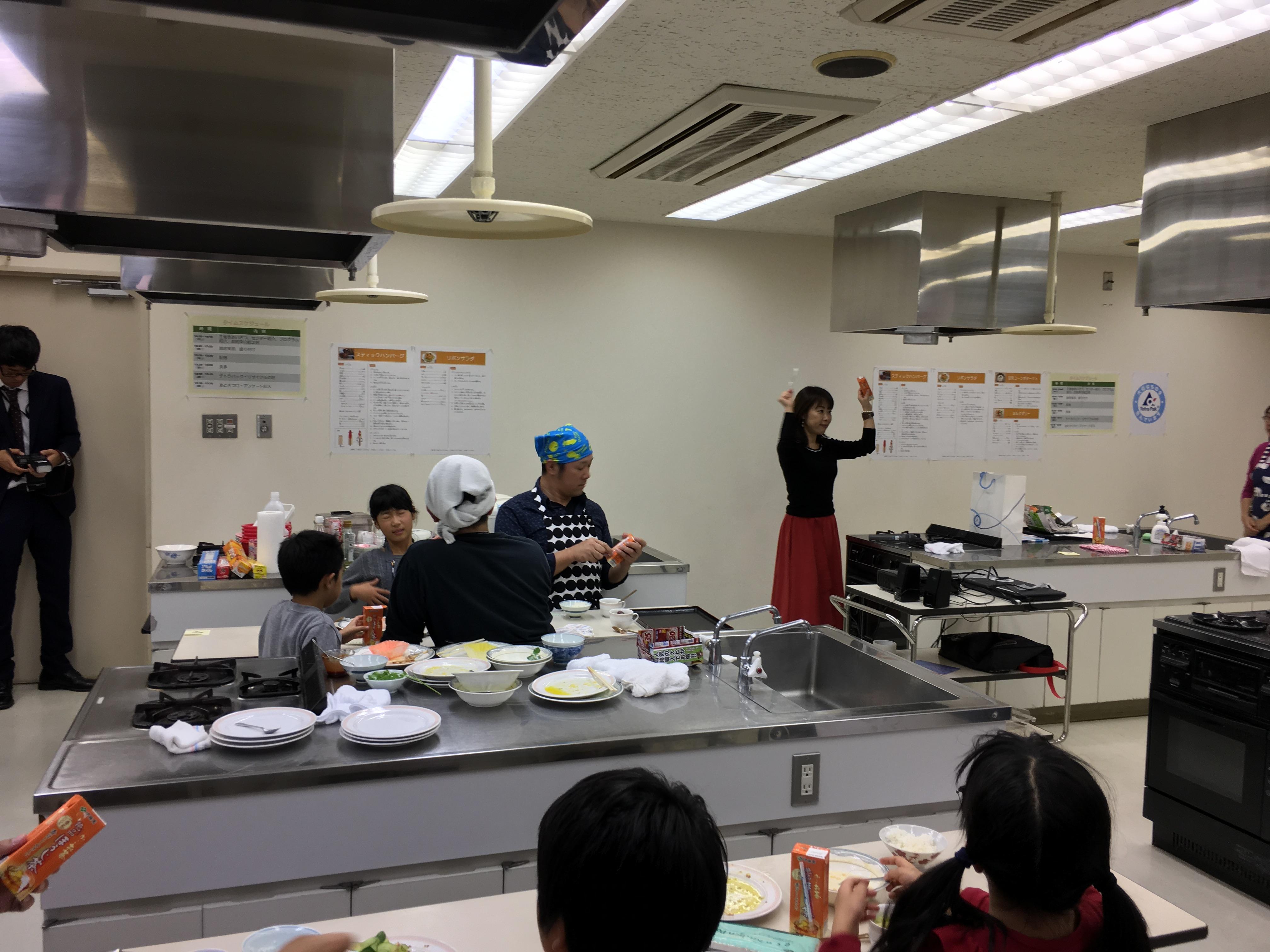 料理写真7
