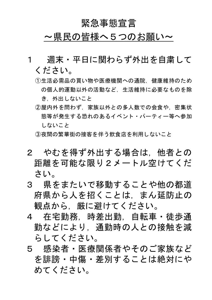 コロナ 感染 県 者 ウイルス 広島